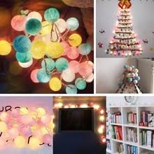 compare prices on christmas ball lights online shopping buy low