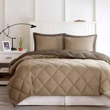 Walmart Duvet Bedroom Comforter Sets On Sale At Walmart Walmart Bedroom