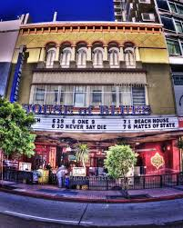 house of blues music venue 578 photos u0026 846 reviews music
