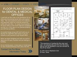 office 24 patterson dental office design and layout plans dental
