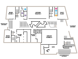 floor pla floor plans the the of sheffield