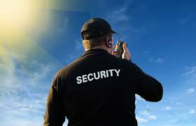 Security Guard Job Resume by Career Shri Barfani Security Service Jabalpur 9425850505