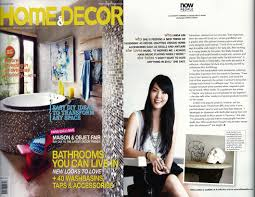 Miami Home Design Magazine by Most Popular Home Decor Magazines Miami Home U0026 Decor Magazine
