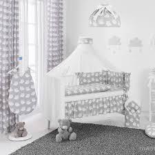 rideaux pour chambre bébé rideau pour chambre enfant gris chouette blanche l jurassien