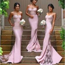 bridesmaid dress lace mermaid bridesmaid dresses bridesmaid dresses