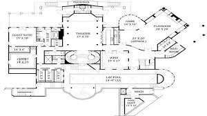 56 floor plans mansions castles hearst castle fireplace swawou org