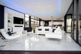 modern livingroom living room design ideas inspiration pictures homify