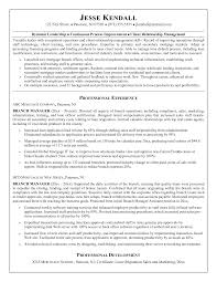 Resume Template Hospitality Industry Resume Company Resume For Your Job Application