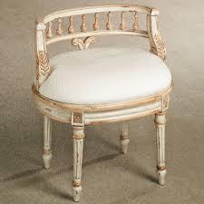 bathroom white vanity set makeup vanity chair vanity bench seat