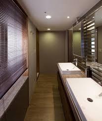 family bathroom ideas bathroom contemporary with double vanity