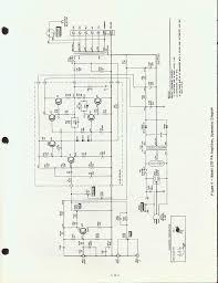 nurse call wiring diagram nurse call systems nurse call station