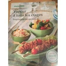 ma cuisine thermomix pdf livre de cuisine thermomix livre de cuisine vorwerk ma cuisine 100