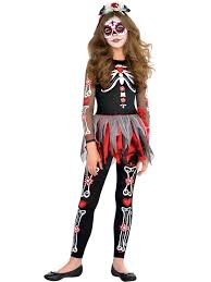party city new halloween costumes cool halloween costume ideas mexican halloween costume mexican
