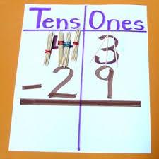 189 best addition subtraction images on pinterest kindergarten
