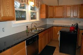 what kind of paint for kitchen cabinets what kind of paint should i use on kitchen cabinets gsmcellphones info