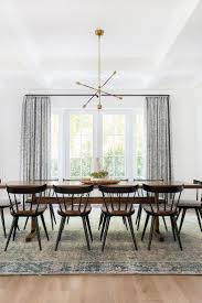 bohemian style home decor u2013 awesome house bohemian home decor best 25 bohemian dining rooms ideas on pinterest midcentury