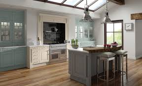 best kitchen paint colors 2016 best gray for kitchen cabinets