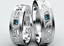 dr who wedding ring blue wedding ring set blue doctor who wedding ring set slidescan