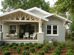 summer home tour 2015 stucco homes arch and stucco colors