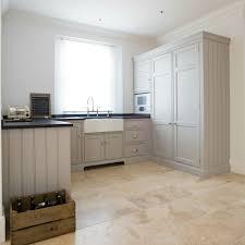 Kitchen Design Essex Scullery