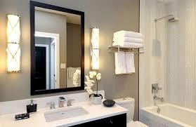 bathroom design ideas 2014 bathroom ideas 2014 dgmagnets com