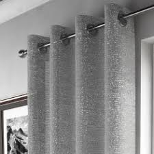 voile curtains lined voiles buy online tonys textiles