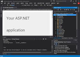 using bootstrap with studio for asp net wijmo componentone