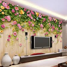 makeovers and cool decoration for modern homes best 25 green