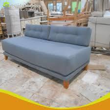 luxury living room furniture luxury living room furniture