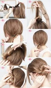 pakistani hairstyles in urdu the 25 best pakistani hairstyle in urdu step by step ideas on