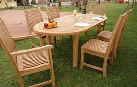 Outdoor Furniture Small Space Small Space For Better Homes And Garden Furniture Garden And