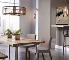 home depot island lighting kitchen chandelier best of contemporary pendant lights colorful