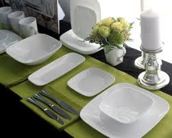 7 best corelle dishes images on casual dinnerware