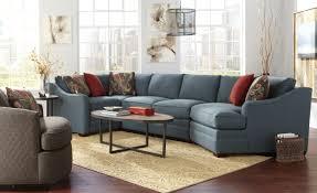 Craftmaster Sofa Fabrics Furnitures Craftmaster Chair And A Half Craftmaster Furniture