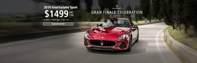 maserati jeep 2017 price new u0026 pre owned maserati cars at maserati of long island in nyc