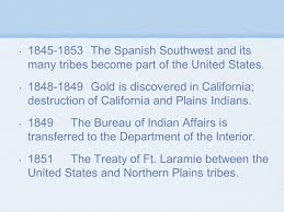 United States Department Of Interior Bureau Of Indian Affairs The Surrounded By D U0027arcy Mcnickle Biography Born On January 18