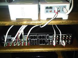 home theater setup diagram sonos connect amp wiring diagram sirius connect wiring diagram