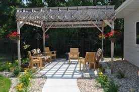 Backyard Pheasants Pheasants Ridge In St Peter Minnesota Reviews And Complaints