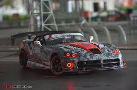 build dodge viper driftmission may 2015 rc drift of the month winner dodge