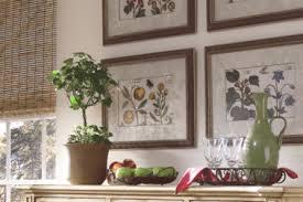 48 country house interior decor country dream homes interior