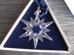 16 best swarovski crystal images on pinterest snowflake