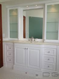 Bathroom Vanity Storage Bathrooms Design Narrow Bathroom Unit Find Bathroom Vanities