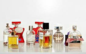 how to buy perfume for a woman valentine u0027s day gift ideas glamour