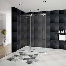 bathroom designing bathroom small bathroom design with bathroom vanity cabinets and