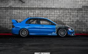 lexus is250 volk wheels rickey g mitsubishi evo 9 volk racing 01 mppsociety