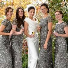 silver sequin bridesmaid dresses affordable bridesmaid dresses and gowns tagged sequin
