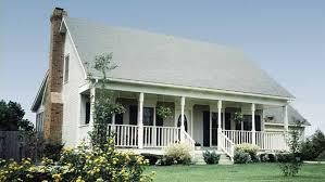 100 farmhouse style house plans farm style ranch house