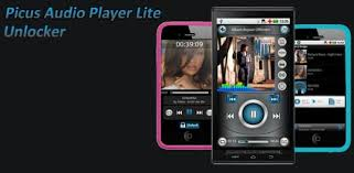 android audio player 70 must android apps for all aficionados aha daily