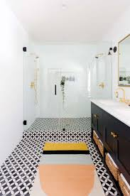 bathroom design amazing mosaic bathroom floor tile modern