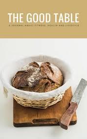 ebook cuisine wellness journal ebook template templates by canva
